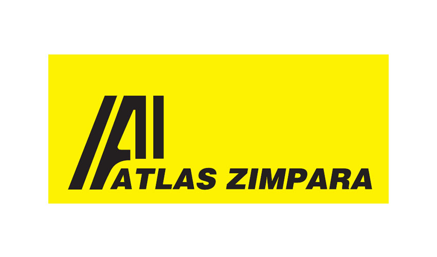 atlas-zimpara