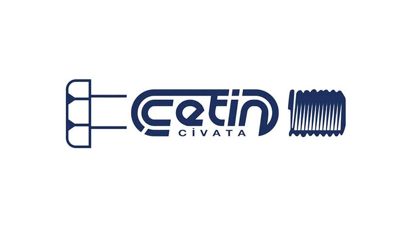 cetin-civata