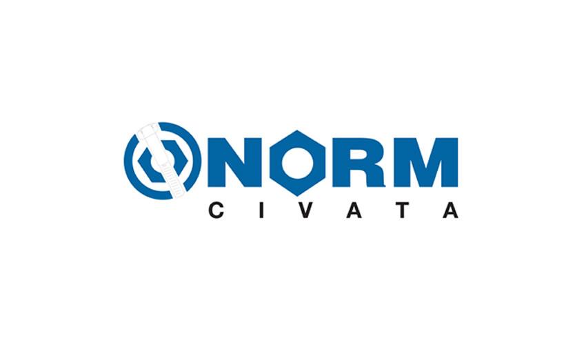norm-civata